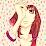 Lucia Iglesias's profile photo