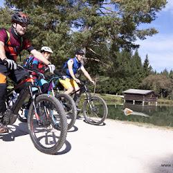 eBike Hofer Alpl Tour 29.09.16-7602.jpg
