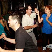 Photos from Apres Diem, September 2013
