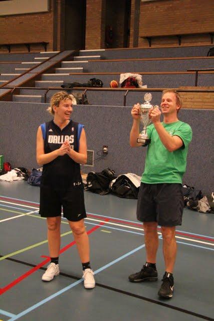 Mix toernooi 2010 - IMG_1290.JPG