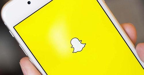 snapchat-micropagos.jpg