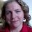 Lisa Wilder's profile photo