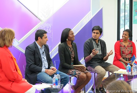 Panel_on_social_entrepreneurs