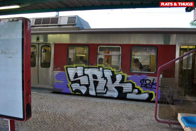 srk-crew (7)