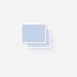 Concrete Forms Set Up at Job Site