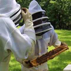 PLC Beekeeping Class 5/20/18 - IMG_8124.jpg