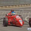 Circuito-da-Boavista-WTCC-2013-176.jpg