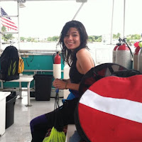 Cindy Hernandez's avatar