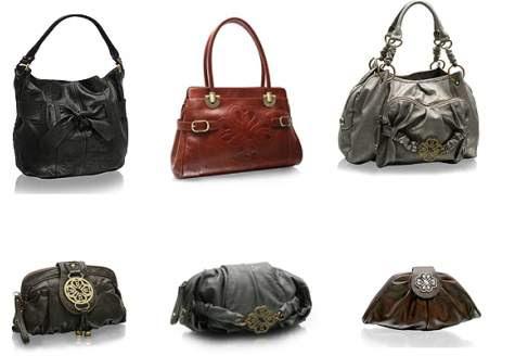 pahalı çantalar