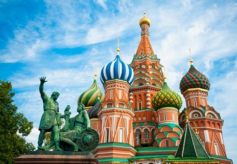 BP2-SVOZQ-Shutterstock-The-Kremlin-is-Russias-beating-heart-of-history-and-a-must-see-in-Moscow