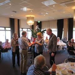 Weekend Noord Holland 2016 - IMG_6708_800x534.JPG