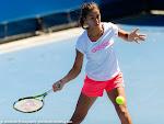 Cagla Buyukakcay - 2016 Australian Open -DSC_9871-2.jpg