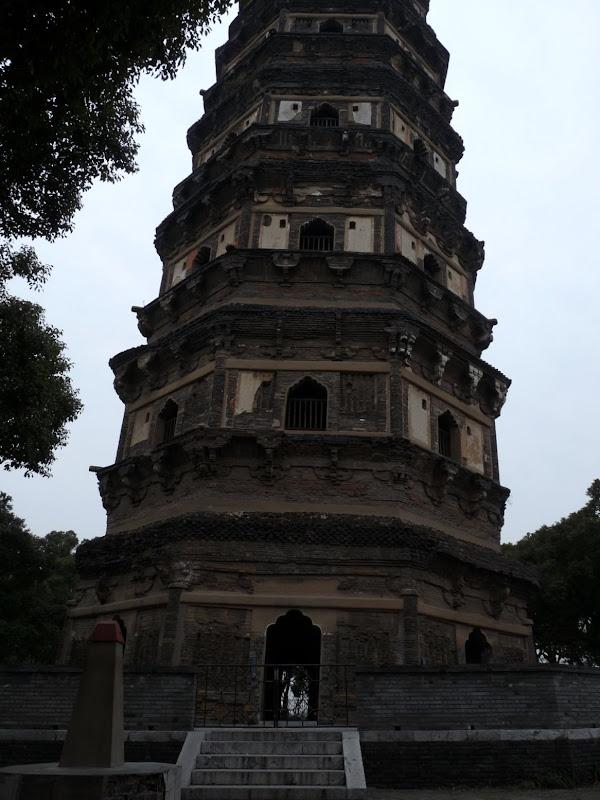 Chine.Shanghai et Suzhou - P1060012.JPG