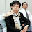 Phạm Quang Vũ Anh's profile photo