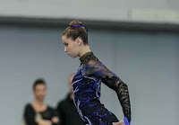 Han Balk Fantastic Gymnastics 2015-2527.jpg