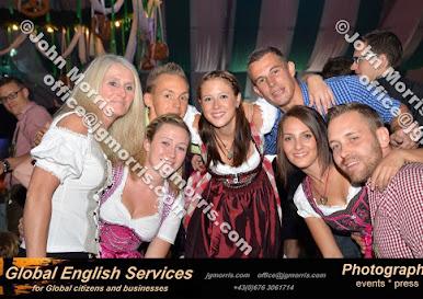 WienerWiesn25Sept15_794 (1024x683).jpg