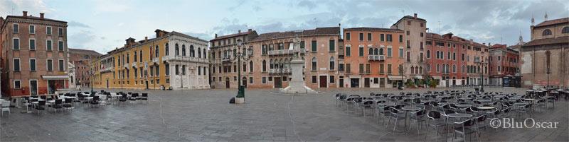 Venezia come la vedo Io 09 05 2012 N 01