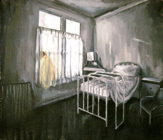 the_hospital_bed_by_blind_ace