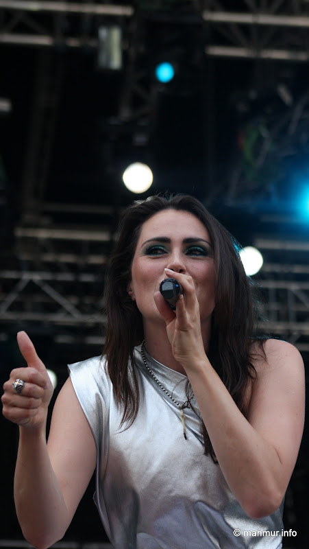 Within Temptation @ TGF - IMG_0653.JPG