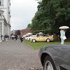 Schloss - IMG_6072.JPG