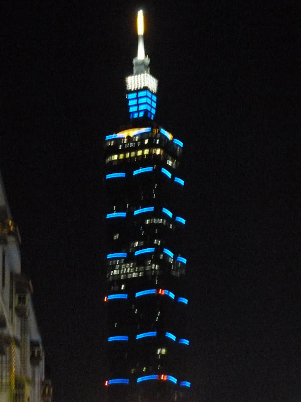 TAIWAN.Taipei, un weekend - P1020264.JPG