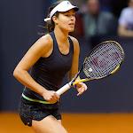 Ana Ivanovic - Porsche Tennis Grand Prix -DSC_3329.jpg