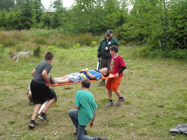 Camp Pigott - 2012 Summer Camp - camp%2Bpigott%2B142.JPG