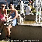 2013.08.25 SEB 7. Tartu Rulluisumaraton - AS20130825RUM_041S.jpg