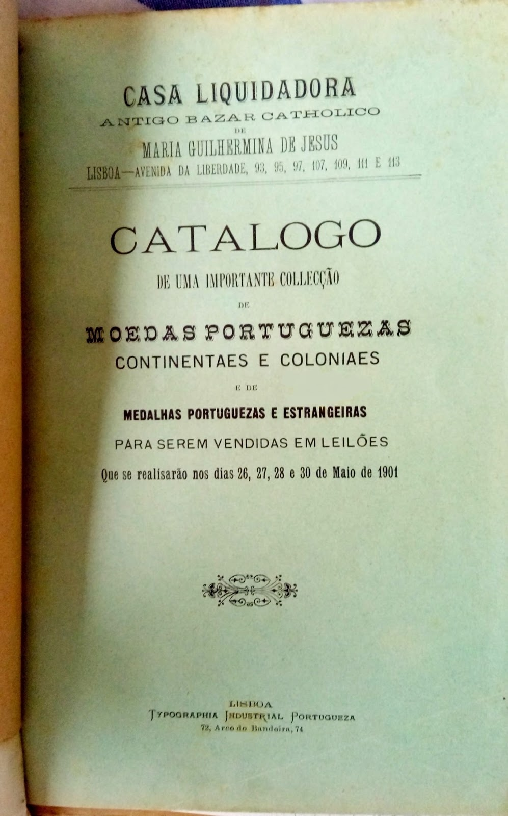 [1901-Catlogo21]