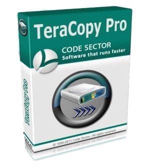 تحميل افضل واسرع برنامج, لنقل, ونسخ, الملفات ,بسرعة, عالية, للويندوز