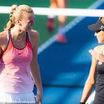 Petra Kvitova - 2016 Dubai Duty Free Tennis Championships -DSC_3762.jpg