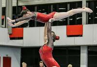 Han Balk Fantastic Gymnastics 2015-9098.jpg