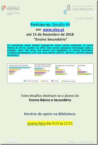 desafio 49_11-2018