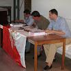 Asamblea_020912_12.jpg
