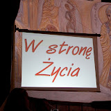 Rekolekcje Wielkopostne 9-11.03.2011