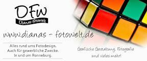 SunGirl80 auf DaWanda