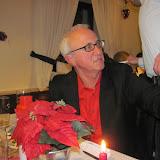 SVW Senioren Weihnachten_25.jpg