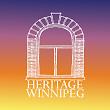 Heritage W