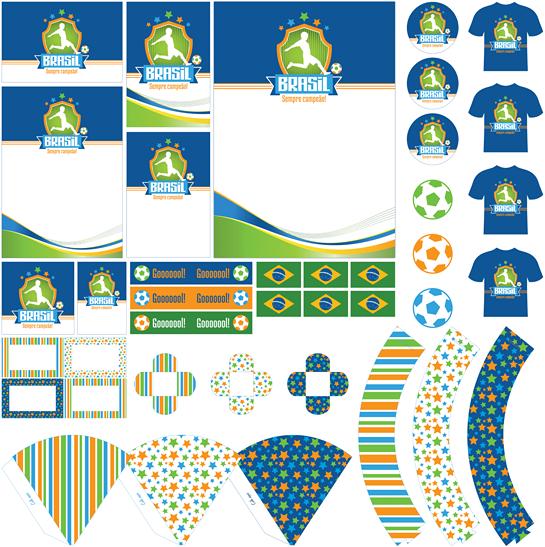 Futebolmix1blog[2]