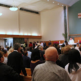 Our Lady of Sorrows Celebration - IMG_6306.JPG