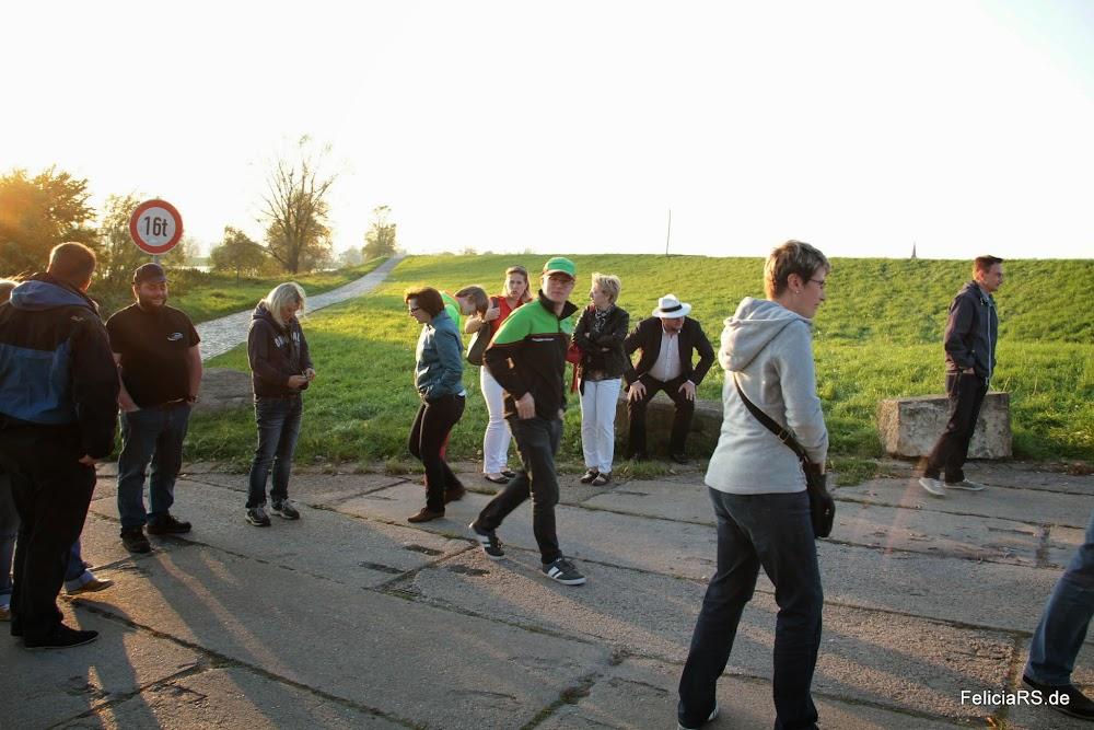 7. Dresdentreffen Skoda Community - IMG_2662.JPG