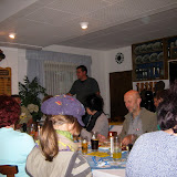 20100813 Clubabend August 2010 - 0004.jpg