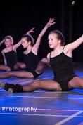 Han Balk Agios Dance-in 2014-2215.jpg