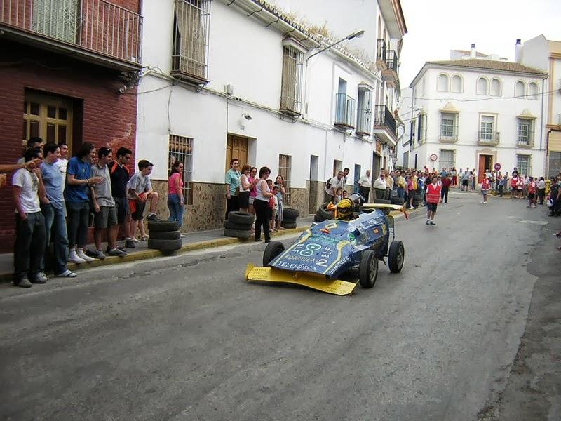 I Bajada de Autos Locos (2004) - AL2004_087.jpg