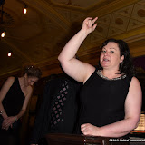 OIC - ENTSIMAGES.COM - Catherine Lyn Scott at the  Going Bongo - UK film premiere June 4th 2015 Photo Mobis Photos/OIC 0203 174 1069