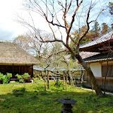 2014 Japan - Dag 7 - tom-SAM_0439-0013.JPG