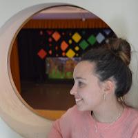 Profile photo of Letizia
