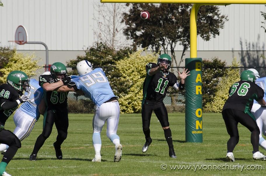 2012 Huskers vs Rams 2 - _DSC6381-1.JPG