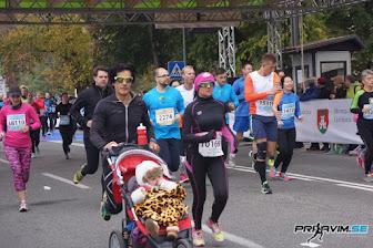 Ljubljanski_maraton2015-07735.JPG