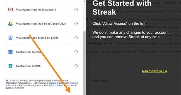 Come scoprire se un messaggio gmail stato letto dal - Come sapere se un messaggio e stato letto ...